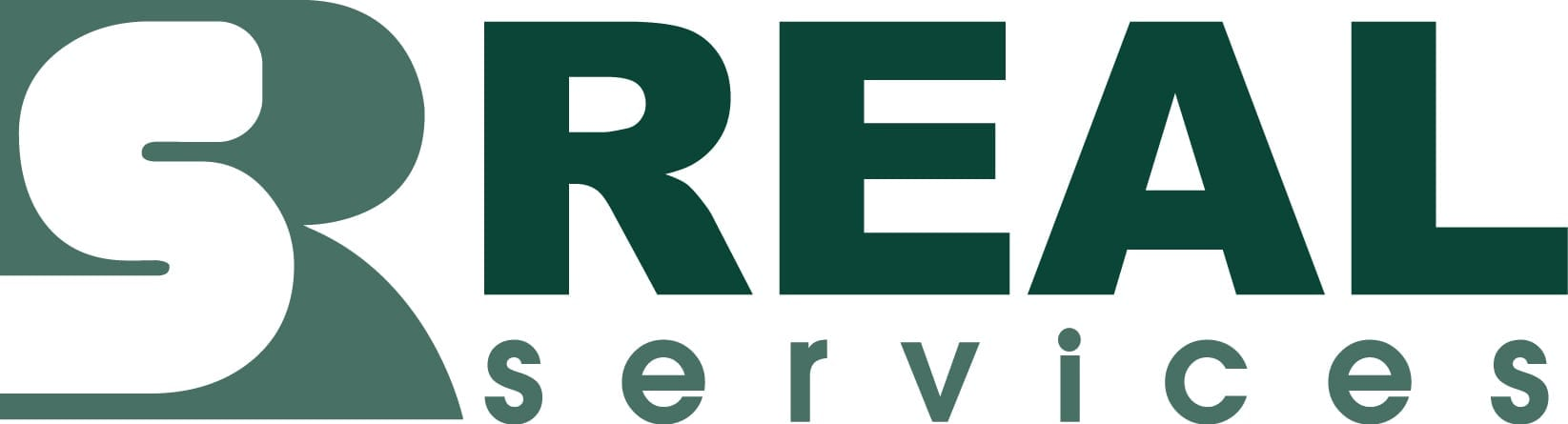 Home Comfort Experts Partners With Real Services