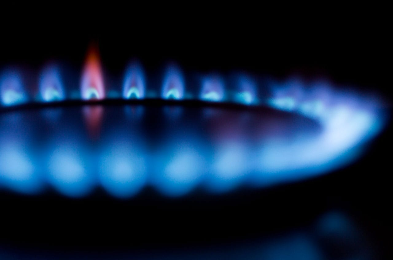 THE DANGERS OF CARBON MONOXIDE POISONING | Home Comfort Experts